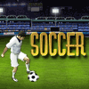 Soccer WorldCup 2010 Online Action game