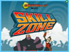 Sokator 442 Skill Zone Online Strategy game