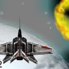 Solar Flare Online Action game
