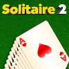 Solitaire 2 Online Strategy game