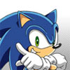 Sonic Speed Spotter Online Puzzle game