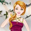 Sophie Online Girls game