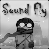 Sound Fly Online Action game