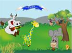 Sound Match Online Puzzle game