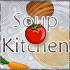 Soup Kitchen Online Action game
