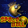 Space BallCosmo Dude Online Action game