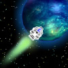 Space Bolt Online Miscellaneous game