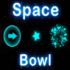 Space Bowl Online Puzzle game