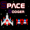 Space Dodger Online Arcade game