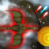 Space Dragons Online Adventure game