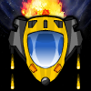 Space Hornet Online Action game