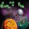 Space Invasion Tower Defense Online Strategy game