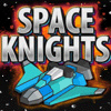 Space Knights Online Action game