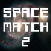 Space Match 2 Online Puzzle game