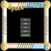 Space Runner Online Arcade game