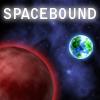 Spacebound Online Action game