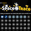SpaceTrace Online Puzzle game