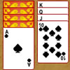 Spades Spider Solitaire Online Puzzle game