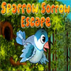 Sparrow Sorrow Escape Online Miscellaneous game