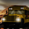 Speed Bus Online Miscellaneous game