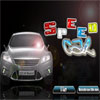 Speed Car Online Sports game