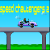 Speed Challengers 2 Online Strategy game