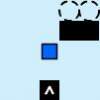 Speed Platform Online Action game