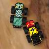 Speed Trucks Online Sports game