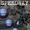 Speedway 2005 Online Action game