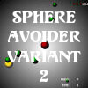 Sphere Avoider Variant 2 Online Miscellaneous game
