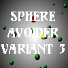 Sphere Avoider Variant 3 Online Action game