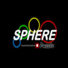 Sphere Puzzle Online Puzzle game