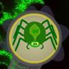 Spider Challenge Online Puzzle game