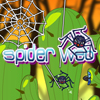 Spider Web Online Miscellaneous game