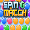 Spin n Match Online Strategy game