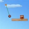 Spiny Rollers Online Puzzle game