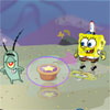 Spongebob Squarepants Online Strategy game