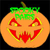 Spooky Pairs Online Puzzle game