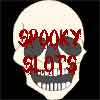 Spooky Slots Online Miscellaneous game