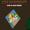 Spot the Difference 2 Online Puzzle game