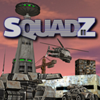 Sqaudz 2 Online Strategy game