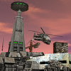 Squadz Skirmish Online Action game