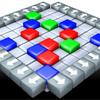 Squanda Online Puzzle game