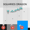 Squaries Dragon Online Action game