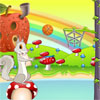 Squirrel Throw Online Miscellaneous game