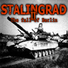 Stalingrad 2 Online Strategy game