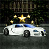 Star Car Online Miscellaneous game