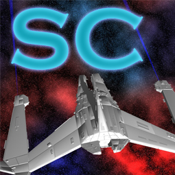 Star Commander Online Miscellaneous game