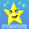 Starfish_ Bubble Buster Online Miscellaneous game