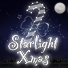 Starlight Xmas Online Miscellaneous game